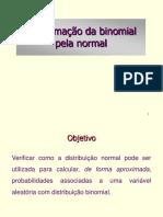 Aproximacao_da_Binomial_pela_Normal