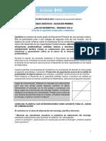 Caso MatemáticaSegundo Ciclo Educación Primaria corregido  2019