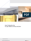 Folding Door Sets_Grant_DHCAT_0910