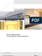 Folding Door Sets_Grant_DHCAT_0910
