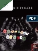 lagrimas_negras_completo.pdf