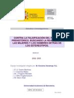Contra_la_fasilficacion_del_pasado