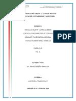 AF4 Propiedad Planta y Equipo (3)