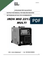 Iron-Mig_221-221P
