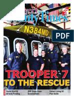2020-08-13 Calvert County Times