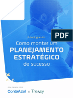 eBook_Treasy-2019_Guia_montar_planejamento_estrategico.pdf