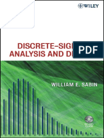 Wiliam_E._Sabin_-_Discrete-Signal_Analysis_and_Design.pdf