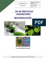GUIA DE PRACTICA DE MICROBIOLOGÍA-2020.pdf