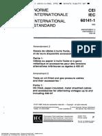 IEC-60141-1-1993