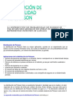 7_2_Dist_Poisson