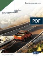 Ford-Ranger-Accesorios-ilovepdf-com