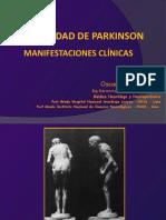 ENFERMEDAD-DE-PARKINSON-EXPOSICION