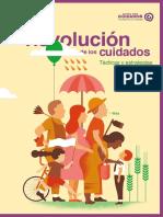 La-Revolucion-de-los-cuidados.pdf