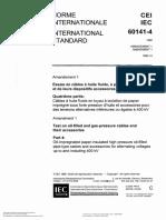 IEC-60141-4-1980