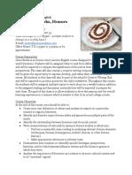 Great Books Syllabus.pdf