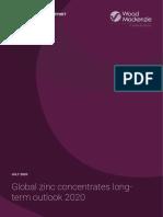 global_zinc_concentrates_long-term_outlook_2020