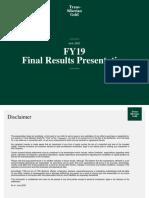 tsg-fy19-results-presentation.pdf