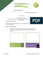 EVALUACION DE DESECHOS SOLIDOS FINAL2