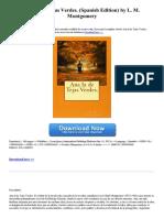 ana-la-de-tejas-verdes-spanish-edition.pdf