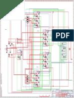 3748791_Hydraulic schematic 6060 FS (MDG+SIL) _ 2_2013