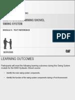 6060HydMiningShvl_M08_SwingSys_EN_SLD.pdf