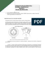 GUIA DIDACTICA MAQUINAS AC SEMANA 1.pdf