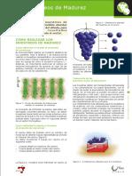 Muestreo_de_madurez.pdf