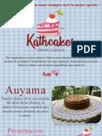 Catalogo Kathcakes