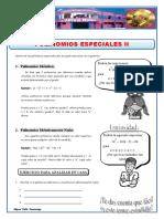 Algebra (9).doc