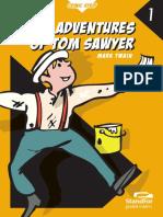THE ADVENTURES OF TOM SAWYER.pdf
