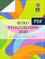COVER DEPAN.pdf
