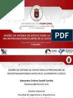 Ponencia Forma_Alexandra Savelli 2.pdf