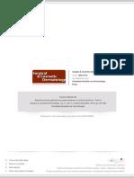 Anatomia da face aplicada a preenchedores.pdf