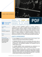 Folleto_Master_Finanzas_Cuantitativas_UAH_2019.pdf