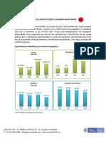 perfil_logistico_de_japon_2.pdf