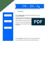 5W2H_plano_de_acoes_promocionais_uol.xlsx