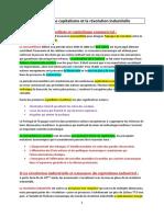 pes 1.pdf
