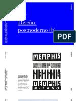 S-25 - Diseño posmoderno - b -.pdf