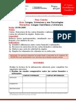 LENGUA_CASTELLANA_Y_LITERATURA_3°_CURSO-PLAN_COMÚN(1)
