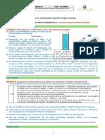 Física_5to_DMpA 15_Unidad 4.docx