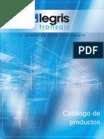 Alu-Stock-LA4-11-Aleaciones