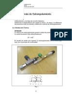 SH LAB 6.pdf