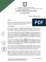RESOLUCION N 113-2020-CO.pdf