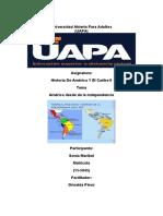 Historia de america y el caribe II, tarea1 r (1).docx