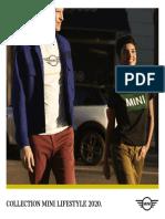 20-2607_MINI_Lifestyle_2020_FRA_V1.pdf