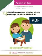 OrientaciónparaPadres_Preescolar_22072020