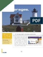 COTT BEVERAGE_ES.pdf