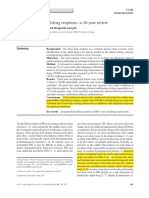 andrade2011-Patch testing in fixed drug eruptions.pdf