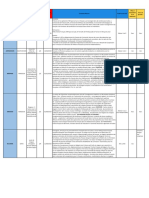 Liste_Master FLE DGM 2019-2020