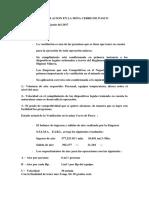 VENTILACION EN LA MINA CERRO DE PASCO.pdf